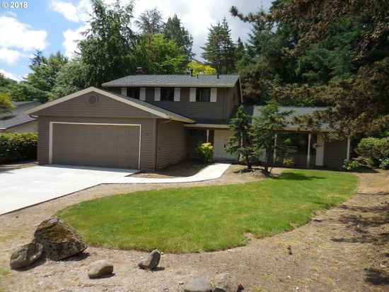 32652157 10 Churchill Downs, Lake Oswego, OR 97035 | Zillow