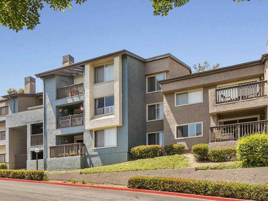 Hathaway Apartment Rentals Long Beach Ca Zillow