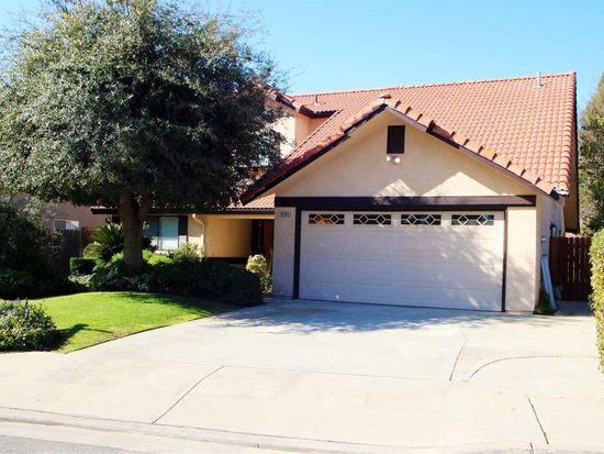 9385 N Boyd Ave, Fresno, CA 93720 | Zillow