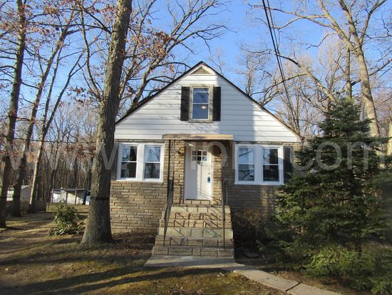 268 Sloan Avenue Hamilton Township, Trenton, NJ 08619 | Zillow