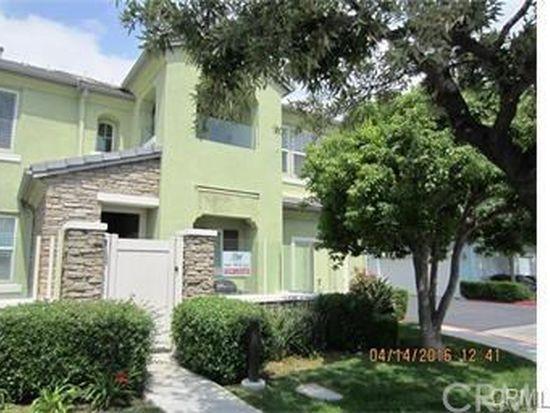 12196 Chantrelle Dr UNIT 1, Rancho Cucamonga, CA 91739 | Zillow