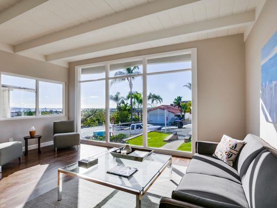 3609 Ethan Allen Ave, San Diego, CA 92117 | Zillow
