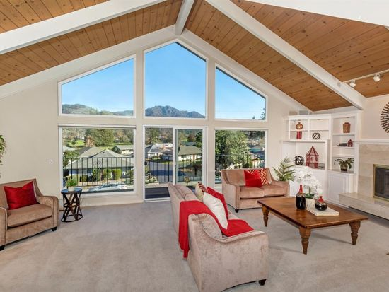 6846 Oakmont Dr, Santa Rosa, CA 95409 | Zillow on everett collection, south park collection, mercer collection, kensington collection,