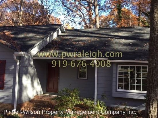 7108 River Birch Dr, Raleigh, NC 27613 | Zillow
