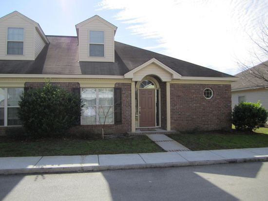 609 Trellis Sq, Pooler, GA 31322 | Zillow
