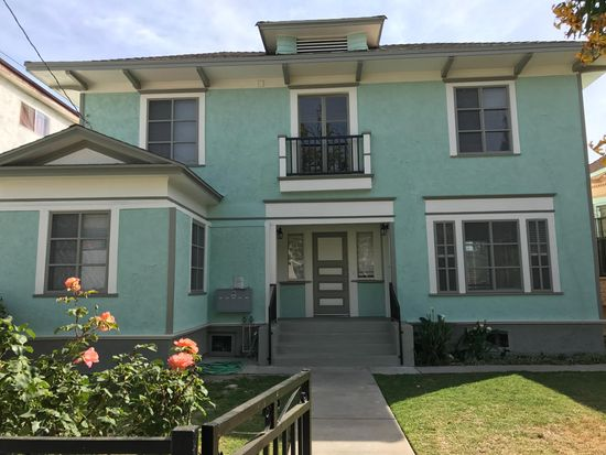 Homes For Sale Near Usc Campus 13 20 Sayedbrothers Nl
