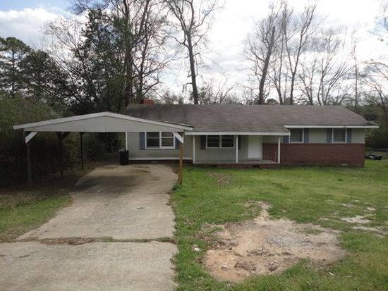 5610 valleybrook rd columbus ga 31907 zillow for Columbus georgia zillow