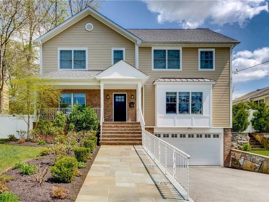 149 inwood rd inwood ny 10583 zillow