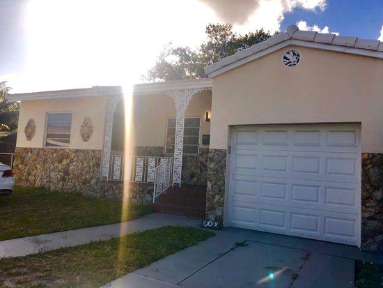 3010 Nw 12th Ave Miami Fl 33127