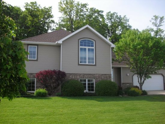 2212 Ponderosa Dr Sw Rochester Mn 55902 Zillow