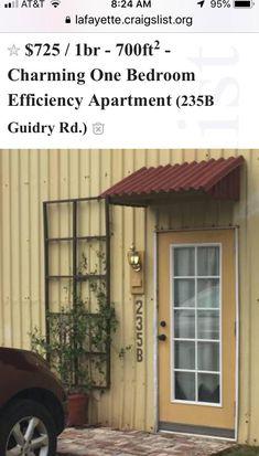 245 Guidry Rd Lafayette La 70503 Zillow