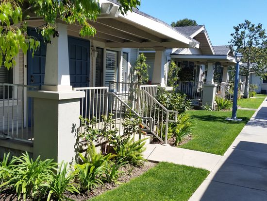 116 S Olive St, Anaheim, CA 92805 | Zillow