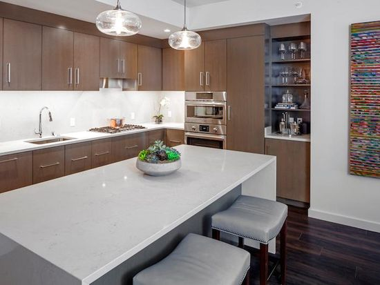 TWO LINCOLN TOWER Apartment Rentals Bellevue WA Zillow Mesmerizing 2 Bedroom Apartments Bellevue Wa