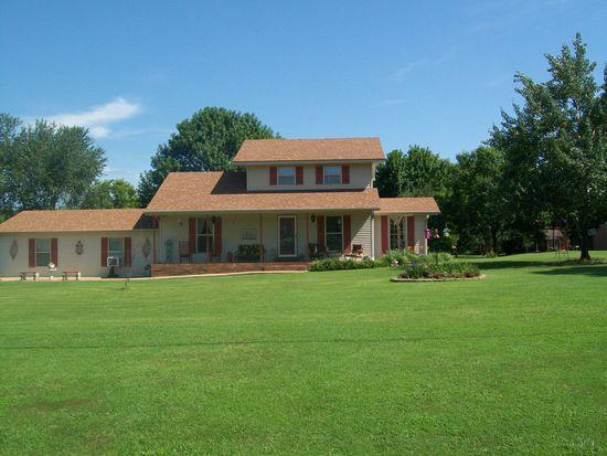 Cash advance places in martinsville va image 1