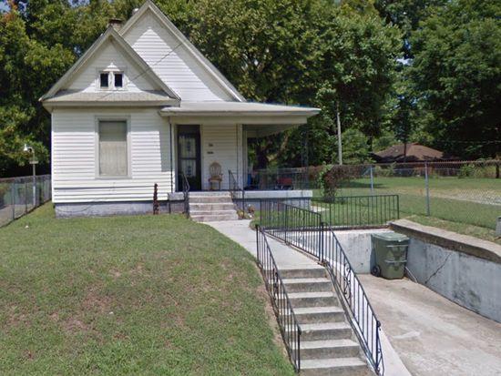 532 E Trigg Ave, Memphis, TN 38106 | Zillow