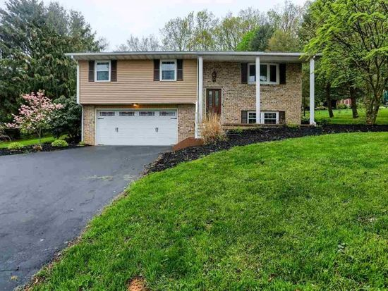 2 Raber Dr, Spring Grove, PA 17362 | Zillow on