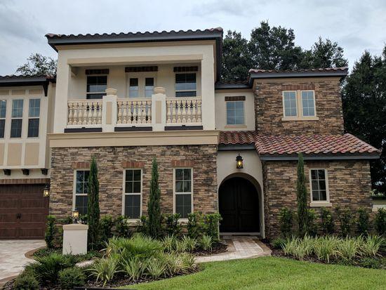 & 635 Canopy Estates Dr Winter Garden FL 34787   Zillow