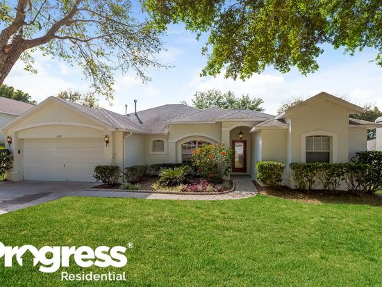 Excellent 1128 Windy Bluff Dr Minneola Fl 34715 Zillow Complete Home Design Collection Epsylindsey Bellcom
