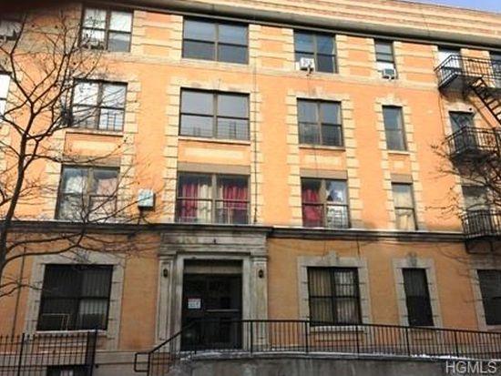 717 Kelly St APT 3C, Bronx, NY 10455 | Zillow