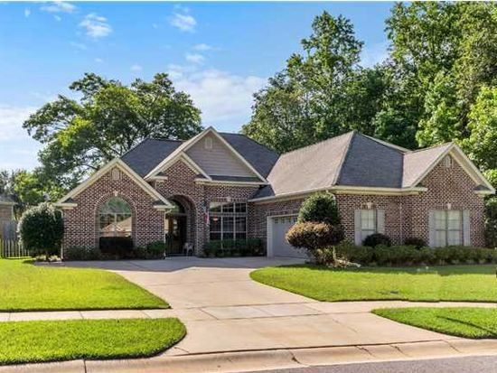 3731 Pecan Grove Ct Mobile AL 36695