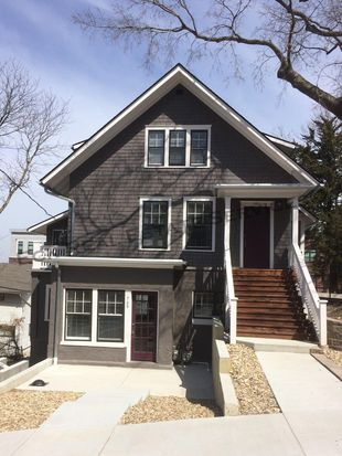 709 w 12th st lawrence ks 66044 zillow