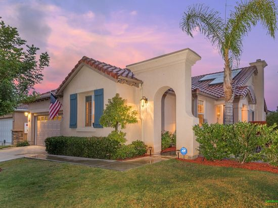 732 atwood pl san marcos ca 92069 zillow