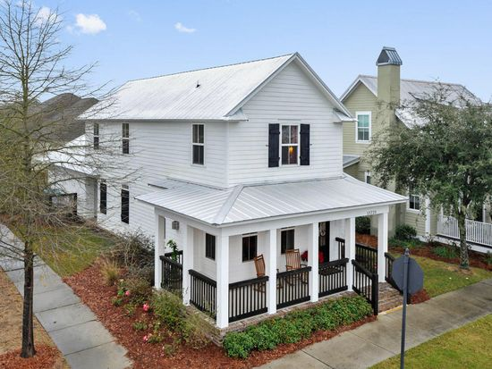 Charmant 13225 Westminster Blvd, Gulfport, MS 39503 | Zillow