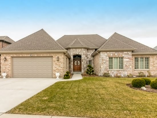 Wooddale Illinois Map.142 Florina Ct Wood Dale Il 60191 Zillow