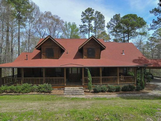 425 Lost Creek Dr Columbia Sc 29212 Zillow