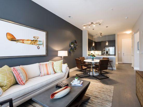 ... Durham · 27701 · Downtown; BullHouse Apartments