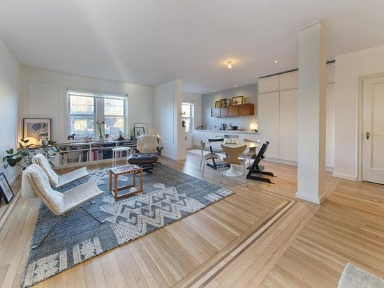 504 Grand St, New York, NY 10002 | Zillow