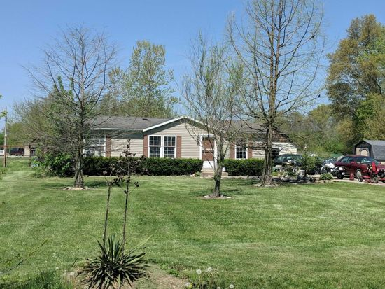 17015 minnick rd mount orab oh 45154 zillow rh zillow com