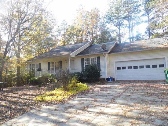 427 Mccoys Creek Cir, Oakboro, NC 28129 | Zillow