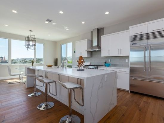 3559 Ethan Allen Ave, San Diego, CA 92117 | Zillow