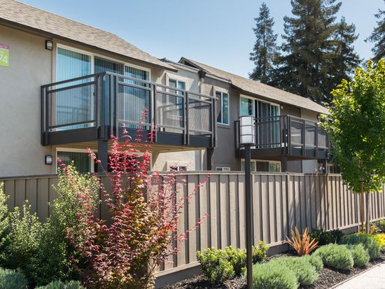 Superieur Reed Square Apartments   Sunnyvale, CA | Zillow