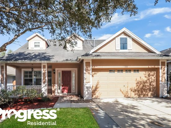 Houses For Rent in Riverview FL - 269 Homes | Zillow