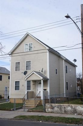 180 poplar st new haven ct 06513 mls 170070400 zillow