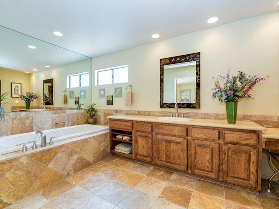 Bianca Ave Northridge CA Zillow - Bathroom vanities northridge ca