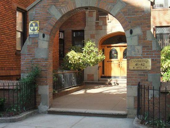 41 41 41st Street Sunnyside Ny 11104 # 4FL, Sunnyside, NY 11104 | Zillow