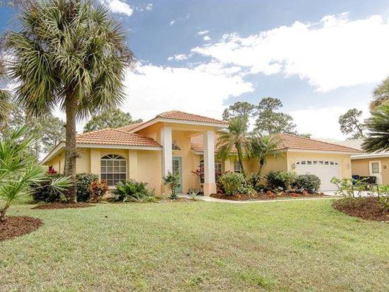 26833 Spanish Gardens Dr, Bonita Springs, FL 34135 | Zillow