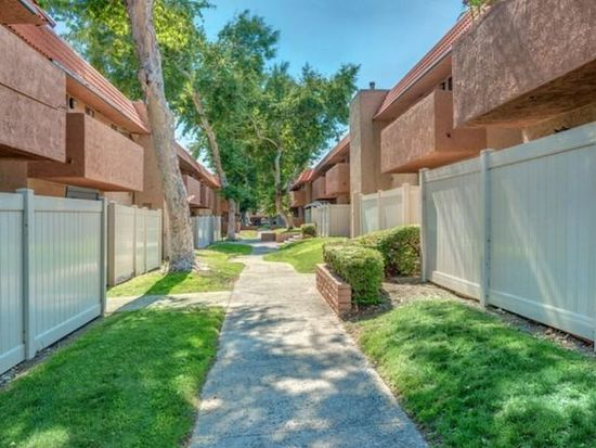 Canyon Club Apartments - Upland, CA | Zillow