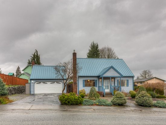 & 12109 26th St NE Lake Stevens WA 98258 | Zillow