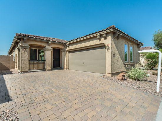 48 E Harrison St Gilbert AZ 48 MLS 48 Zillow Beauteous 5 Bedroom Homes For Sale In Gilbert Az Concept