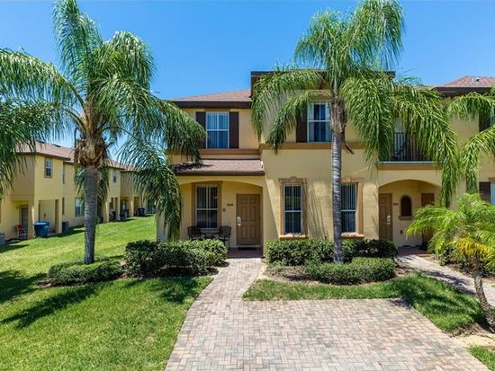 3909 Calabria Ave, Davenport, FL 33897 | Zillow