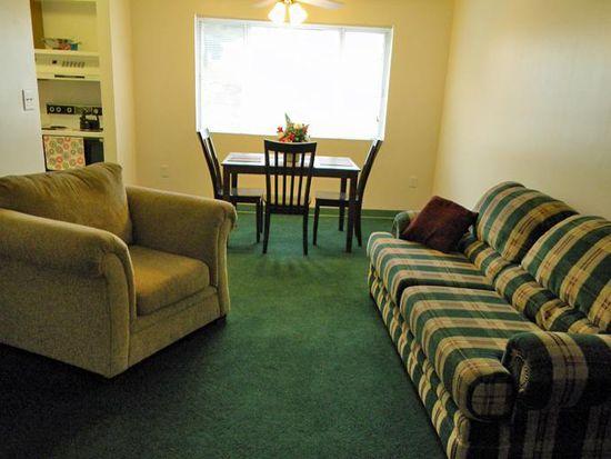 Mountain View Apartment Rentals Altoona Pa Zillow