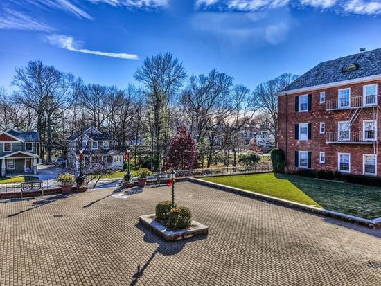 1815 Palmer Ave Apt 2n Larchmont Ny 10538 Zillow