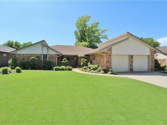 9701 briarcreek dr oklahoma city ok 73162 zillow rh zillow com