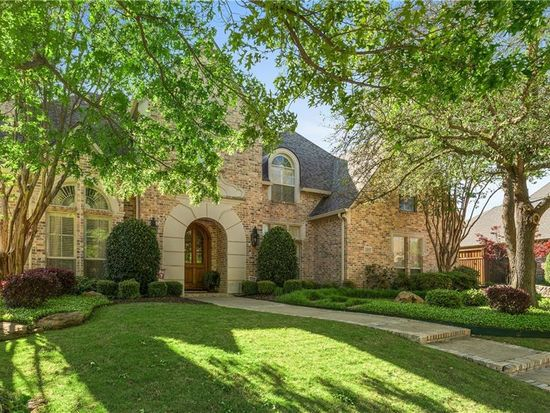 3205 Silver Creek Dr, Plano, TX 75093 - Zillow