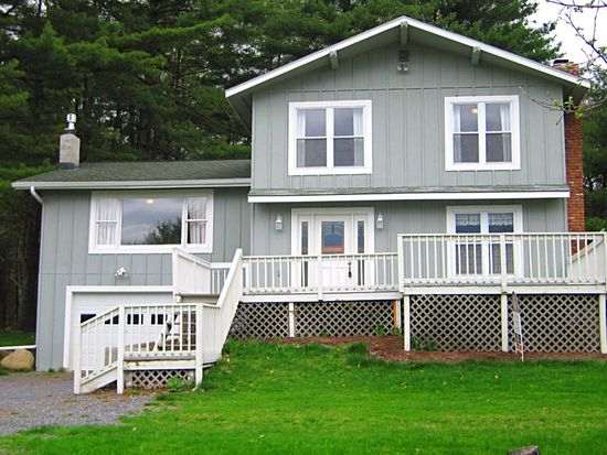 4 Lakeview Hill Rd, Bolton Landing, NY 12814 | Zillow
