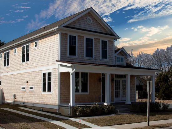 301 scarborough ave rehoboth beach de 19971 zillow - Public swimming pools in rehoboth beach ...